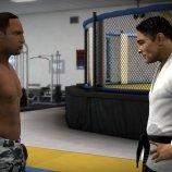 Скриншот EA SPORTS MMA – Изображение 4
