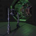 Скриншот Iritor Online – Изображение 3