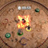 Скриншот Avatar Bump!
