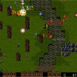 Скриншот Soulcaster 2 – Изображение 3