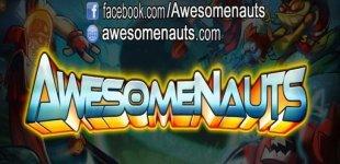 Awesomenauts. Видео #6