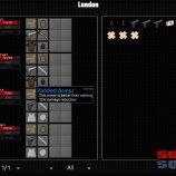 Скриншот Survivor Squad