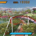Скриншот Roller Coaster Rampage – Изображение 2