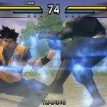Скриншот Dragonball: Evolution – Изображение 97