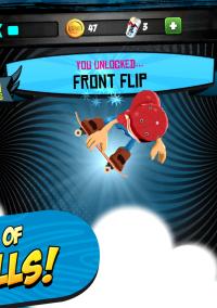 Epic Skater – фото обложки игры