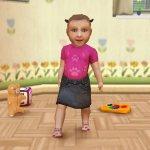 Скриншот My Little Baby – Изображение 11