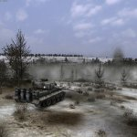 Скриншот Achtung Panzer: Operation Star – Изображение 34