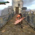 Скриншот Garshasp: Temple of the Dragon – Изображение 11
