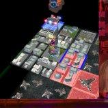 Скриншот The Pimp Game