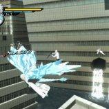 Скриншот Bleach: Soul Resurreccion – Изображение 4