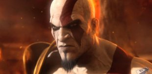Mortal Kombat (2011). Видео #6
