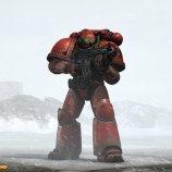 Скриншот Warhammer 40,000: Regicide