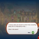Скриншот AURION : Legacy of the Kori-Odan – Изображение 10