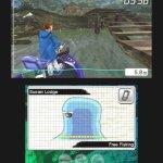 Скриншот Angler's Club: Ultimate Bass Fishing 3D – Изображение 1