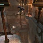 Скриншот Prince of Persia: Trilogy in HD – Изображение 4