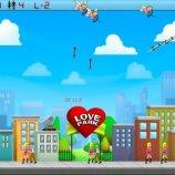 Скриншот Heartbreaks Revenge
