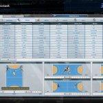 Скриншот Handball Manager - TEAM – Изображение 13