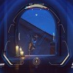 Скриншот Overwatch – Изображение 125