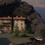 Скриншот Armored Warfare: Проект Армата