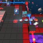 Скриншот Ballbot – Изображение 4