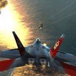 Скриншот Top Gun: Hard Lock – Изображение 4