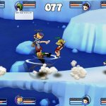 Скриншот Rumble Fighter – Изображение 47