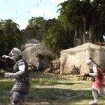 Скриншот Chronicles of Narnia: Prince Caspian – Изображение 5