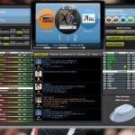 Скриншот Handball Manager 2010 – Изображение 29