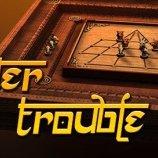 Скриншот Tiger Trouble