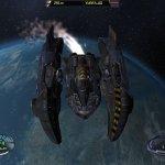 Скриншот X³: Reunion – Изображение 163