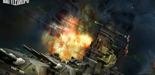 World of Warships. Видео #2