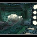 Скриншот Seed (2006) – Изображение 17