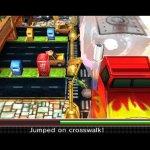 Скриншот Frogger 3D – Изображение 55