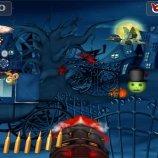 Скриншот Zombie Birds – Изображение 1