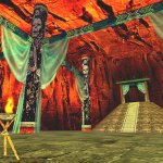 Скриншот Storm Riders Online – Изображение 89