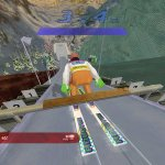 Скриншот Ski Jumping 2005: Third Edition – Изображение 39