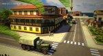 Tropico 5 предстала во всей красе на 45 новых снимках  - Изображение 33