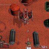 Скриншот Implosion