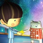 Скриншот Pilo1: Activity Fairytale Book – Изображение 31
