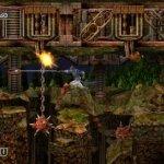Скриншот Castlevania: The Dracula X Chronicles – Изображение 7