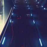 Скриншот Vektor 1.0