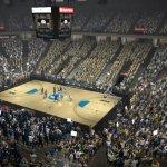 Скриншот NCAA Basketball MME – Изображение 5