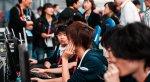 Cross Fire на World Cyber Games: хроника событий - Изображение 196