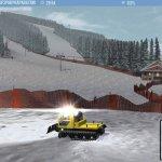 Скриншот Snowcat Simulator – Изображение 3