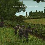 Скриншот Combat Mission: Battle for Normandy – Изображение 27