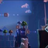 Скриншот Planet Alpha 31 – Изображение 3
