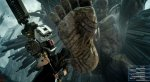 Гигант расправил плечи на кадрах Final Fantasy 15 - Изображение 9