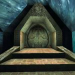 Скриншот The Neverending Story Part I - Auryn Quest – Изображение 4