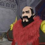 Скриншот Tales of Hearts R – Изображение 93