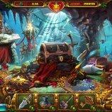 Скриншот Lamp of Aladdin – Изображение 2